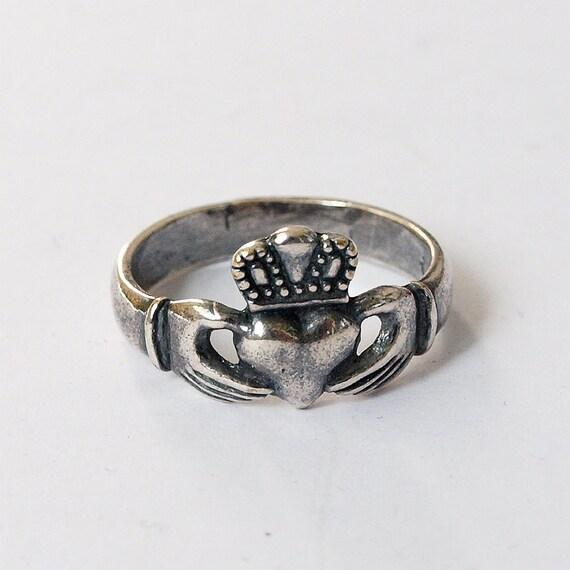 claddagh claddagh ring claddagh jewelry ireland jewelry