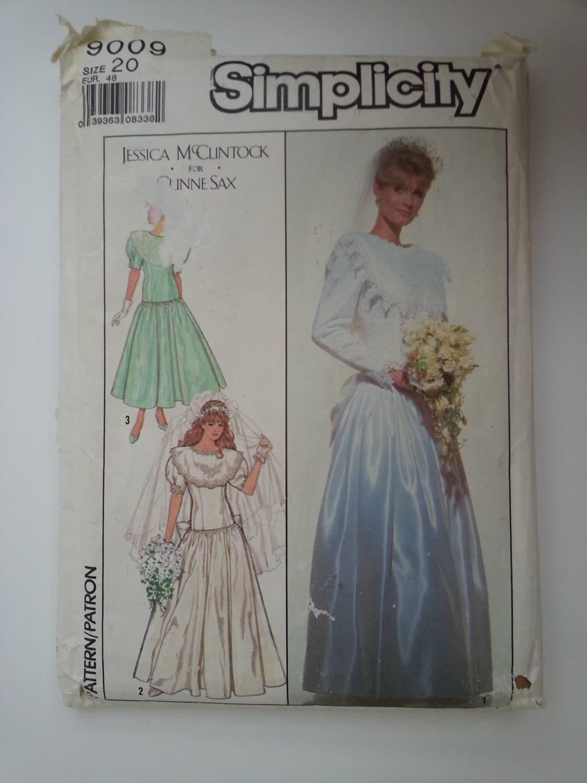 Plus size dress designer wedding dress tea length dress for Plus size wedding dress sewing patterns
