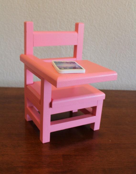 Ag Doll Furniture School Desk Pink By Craftsbydawnandbob. Audio Mixing Desk. Secretary Desks Ikea. Farm Table Rentals. Walmart Student Desk. Help Desk Universal Jobmatch. Handles For Dresser Drawers. Bed With Attached Desk. Ikea Corner Desk Black