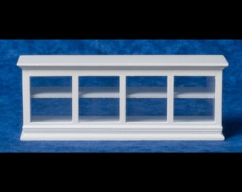 Dollhouse Miniatures 1:12 Scale Store Counter #T5336-T6336
