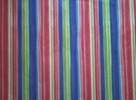 20 sheets tie dye stripe tissue paper 205 by. Black Bedroom Furniture Sets. Home Design Ideas