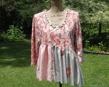 Revival Boho Clothing For Plus Sizes Boho clothing Plus Size ladies