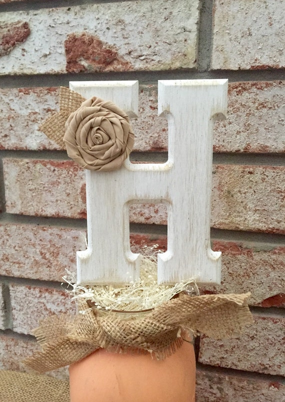 30 Burlap Wedding Cakes For Rustic Country Weddings Deer