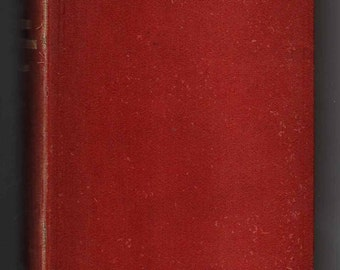 1879 SCIENCE LECTURES At South Kensington Vol 11 Antiquarian Book Geometrical Engineering Drawing Chemistry Bathometer Thermo-Dynamics