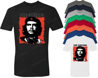 Che Guevara Men's T-shirt