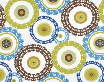 Wolfram Cabana, Indoor/Outdoor Fabric, By Swavelle Mill Creek Fabrics