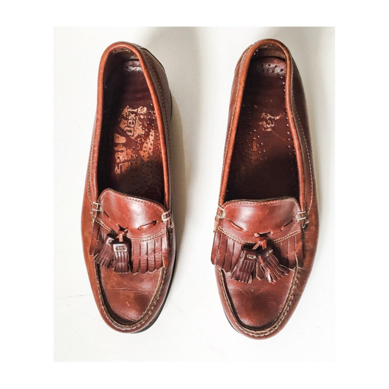 Dexter Mens Shoes Loafers