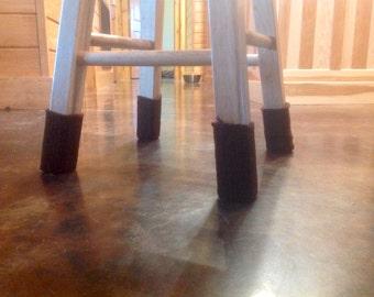 Greta Chair Socks