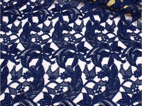the best 28 images of navy blue lace curtains