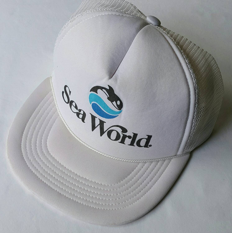 511281feefb Vintage Baseball Hats Etsy - Parchment N Lead