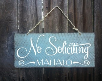 no solicitation sign, no soliciting, no soliciting yard sign, no soliciting wood sign, no solicitors, no soliciting wood sign, 38