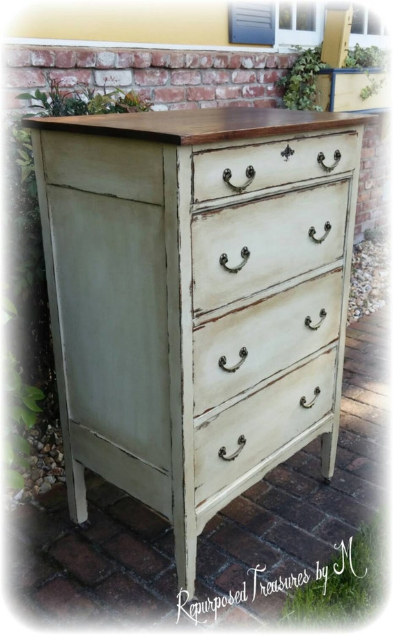shabby chic distressed on off white shabby chic distressed furniture