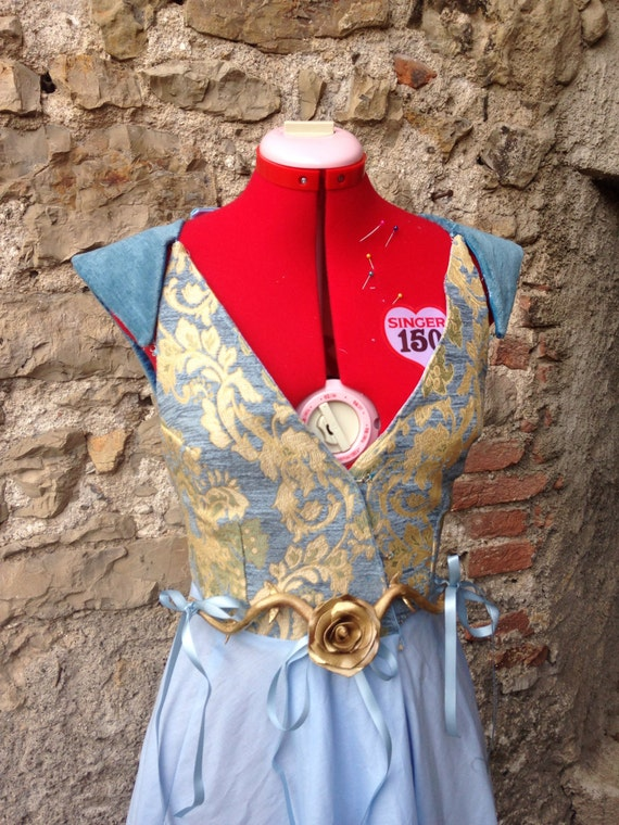 Margaery Tyrell game of thrones costume cosplay  Margaery Tyrell...