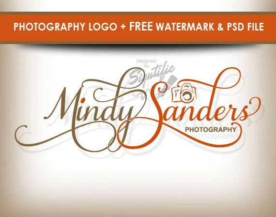 Free Watermark Logo Logo Free Watermark And