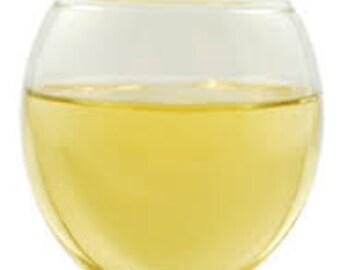 Crothix Liquid (4 oz)