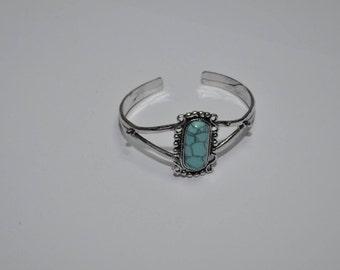 Turquoise Bracelet Bella Swan Twiligh New Moon Edward Cullen Eclipse Volturi