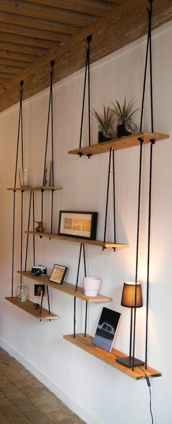 Suspended Shelves suspended suspended shelves-shelf custom.