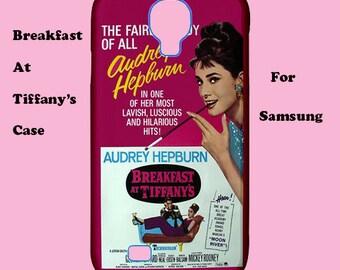 Audrey Hepburn's samsung case, samsung galaxy s4, 50's, retro,samsung galaxy s5, samsung galaxy s3, samsung s4 mini, samsung s5 mini