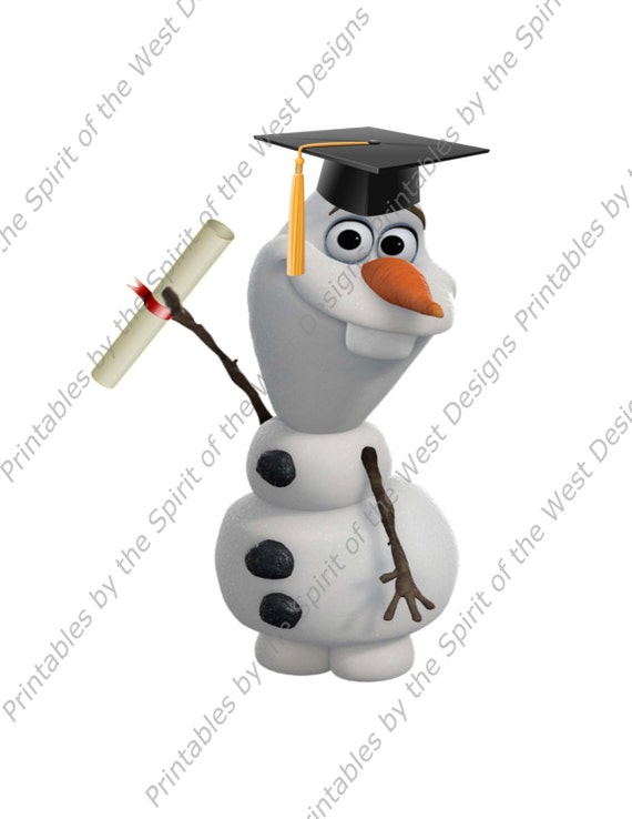 Frozen Olaf Invitations is nice invitations sample