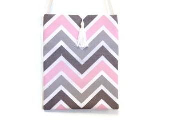 Cotton crossbody bag, crossbody purse,accessory, bags & purses, cotton clutch, handbags, shoulder bags, cross body purse, hip bag, bags