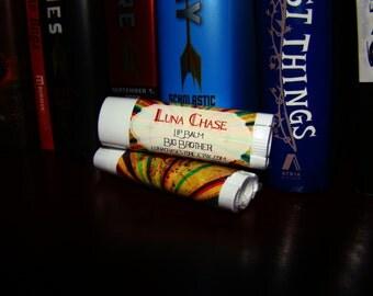 Handmade The Lost Boys Lip Balm, Big Brother Flavor