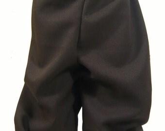 Knickers Child Boys Short Pants 1236