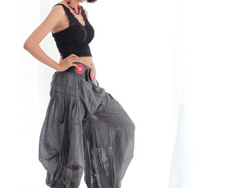 Dreamy....Funky Pant