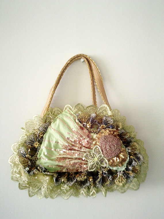 Vintage Inspired Purses 82