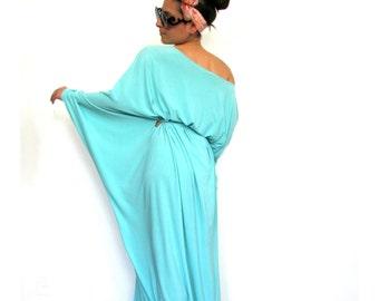 Caftan dress, Oversized caftan dress, Long caftan dress, Kimono caftan dress, Maxi caftan dress, Long kimono dress