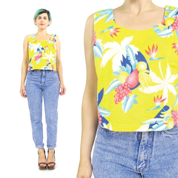 Shop our best selection of women's Hawaiian & surf clothing including tees, tanks, tops, dresses, fleece, hats and much more. Free Shipping & Returns.