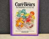 Care Bears, Your Best Wishes Can Come True, 1984