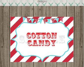 Custom Carnival Party Signs Circus Party Signs Circus Signs Carnival Signs Carnival Birthday Party Circus Birthday Party Signs Kids Signs