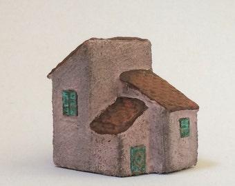 Little House 2''