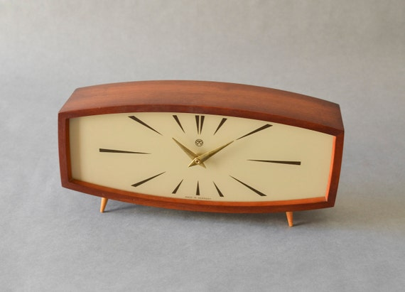 Vintage Mantel Clock Table Clock Sieco Wooden Clock Mid. Oak Student Desk. Under Desk Printer Stand. Small Writing Desks. Modern Front Desk Designs. Refurbished Old School Desk. 7 Drawer White Dresser. Samsung Galaxy Table. Kidkraft Avalon Table