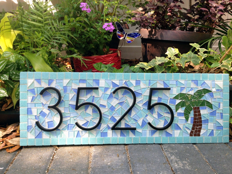 Beach address galleries 90