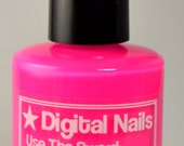 Use the sword AS A SWORD, inspired by chomping off monster appendages, by Digital Nails