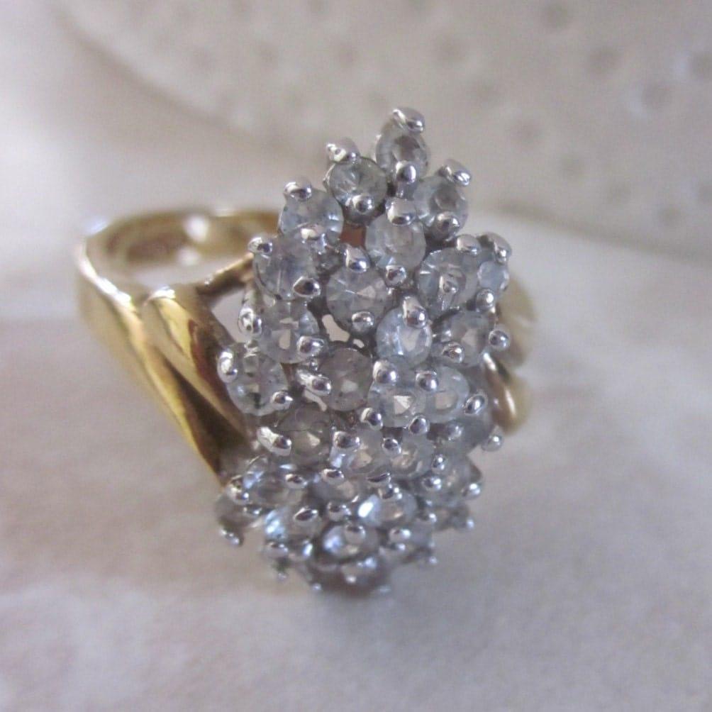 Popular Late  Rings