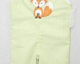 Fox Birthday Outfit | Woodlands Baby Outfit | Woodlands Baby Clothes | Woodlands Baby Boy Outfit | Woodlands Childrens Clothes 292129