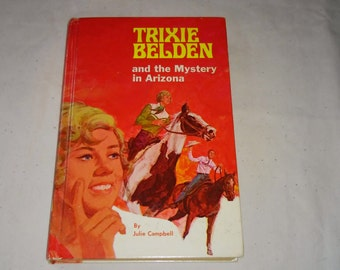 16 Nancy Drew HB Carolyn Keene Mix Flashlight and Matte