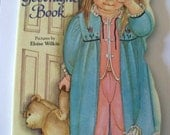 My Goodnight Book pictures by Eloise Wilkin