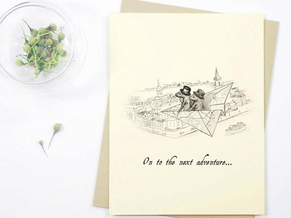 Articles similaires 1 carte de mariage gay le mari et le mari carte de f licitations pour - Carte de voeux gratuite a imprimer personnalise ...