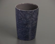Popular Items For Mugs Without Handles On Etsy