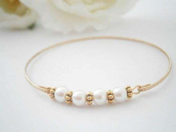 Pearl Bangle Bracelet White Pearl Bangles Simple Gold. Catseye Gemstone. Changes Color Gemstone. Rose Gold Gemstone. Anime Gemstone. January Star Gemstone. Virgo Gemstone. Brilliance Silver Gemstone. Black Speck Gemstone