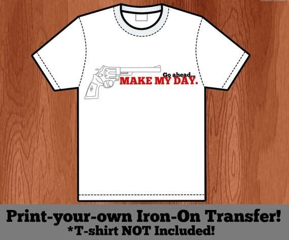 Dynamite image with regard to printable iron on transfers