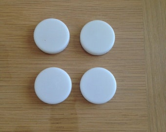 Lot of 4 sound effects for DOE and other accessories (40mm)