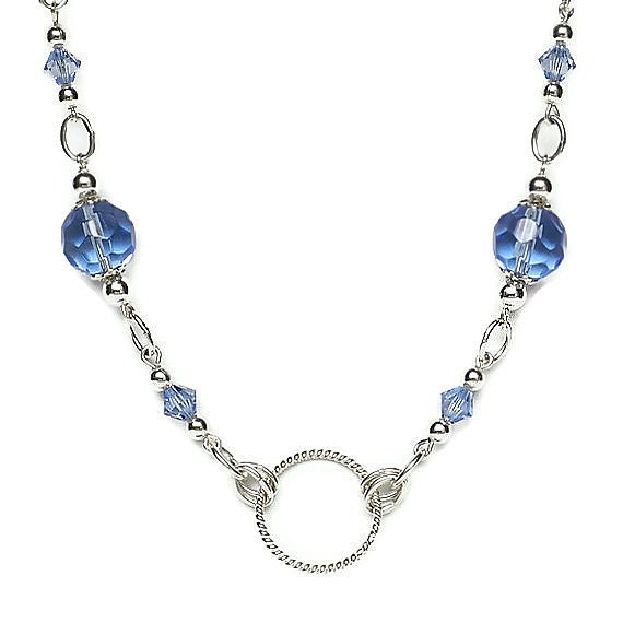 items similar to glasses chain eyeglass necklace glasses