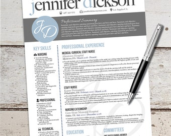 real estate realtor resume template design by vivifycreative