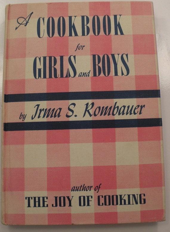 rombauer girls 3 girls br cohn calina cartlidge & brown caymus vineyards 2008  rombauer   3 girls arbor brook backhouse carmel road david bruce santa maria.