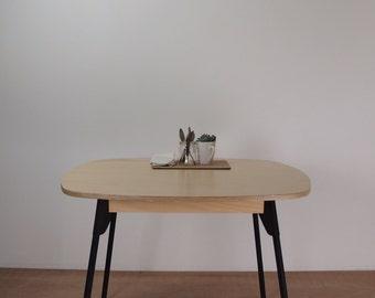 Brekky Dining Table