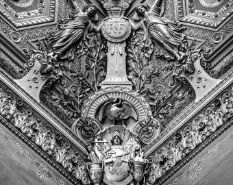 "Paris Art, ""Paris Print"", Paris Wall Art, Paris Photography, Paris Decor, Wall Art, French Decor, Home Decor, Wall Decor"